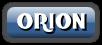 Orion – электроника для любителей и профессионалов